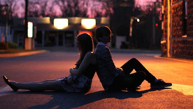 Liberte se dos relacionamentos destrutivos