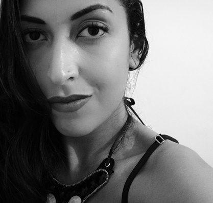 Monique Souza
