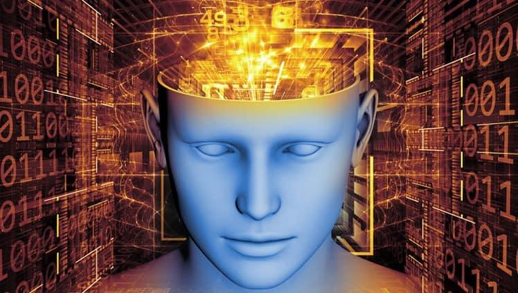 Neurocientistas confirmam em 21 dias você reprograma o seu cérebro