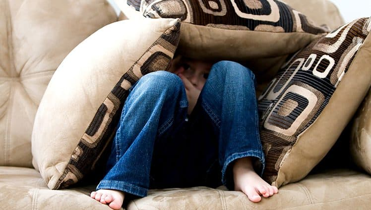 O que fazer para evitar que seu filho seja vítima da imbecilidade juvenil