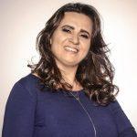Patricia Estrela