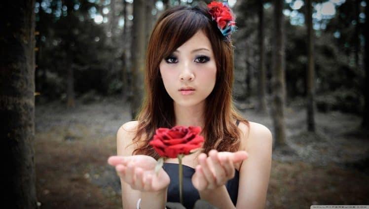 Quem nos dará valor se não nos dermos Quem vai nos amar se não nos amamos Copia