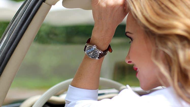 Saia do piloto automático Como você está vivendo 4 ações que fazem a diferença