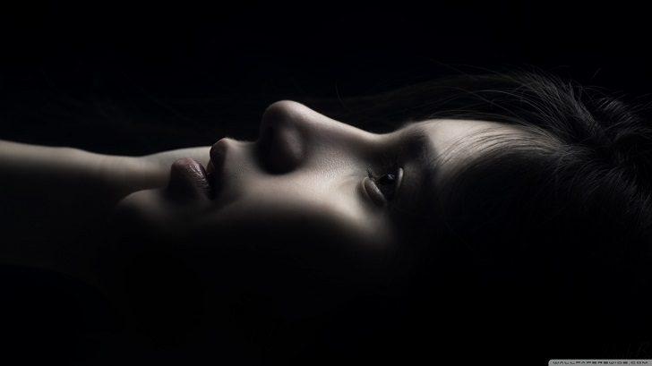 Se você perdeu um ente querido saiba que a vida continua do outro lado.
