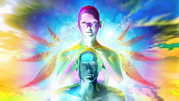 Sobre as terapias alternativas e holísticas...