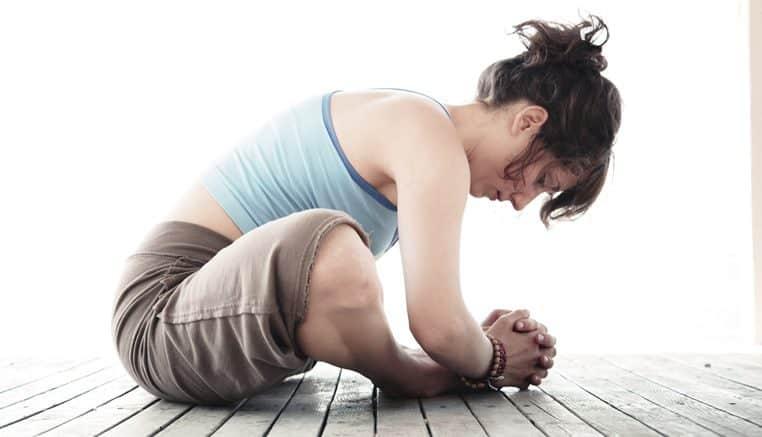 yoga afeta sua mente2