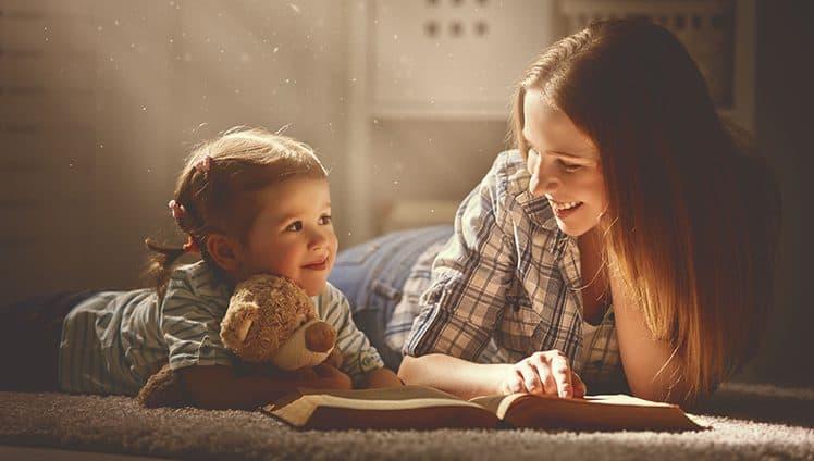 """""""Filho é para o mundo"""" – E que mãe entende"""