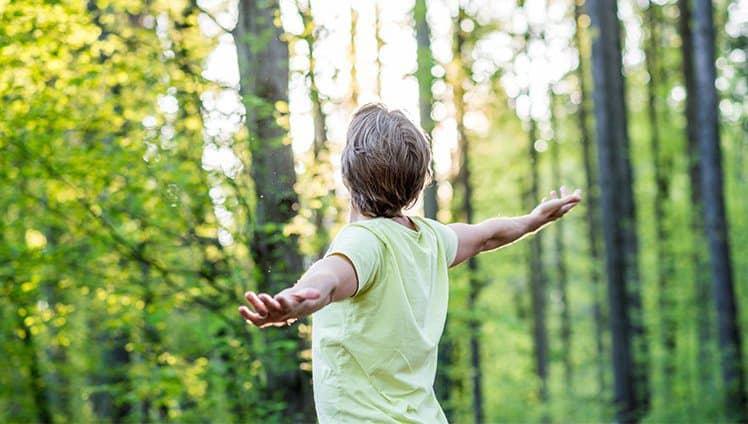 10 sinais de que você já é próspero e abundante além do dinheiro.