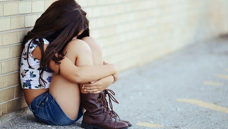 25 Sintomas de Depressão Que Você Pode Prevenir Com 13 Ações Simples