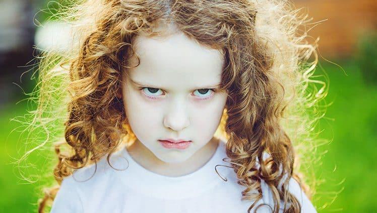 5 formas saudáveis para se livrar da raiva e se sentir mais leve