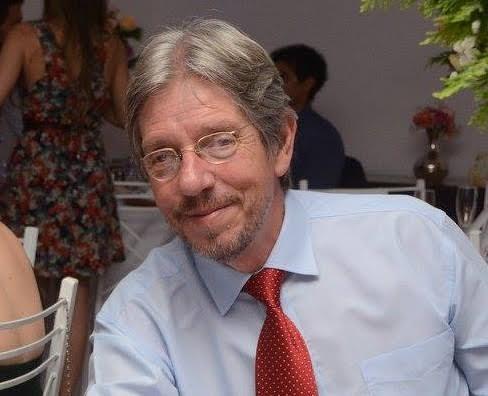 Ayrton Bicas