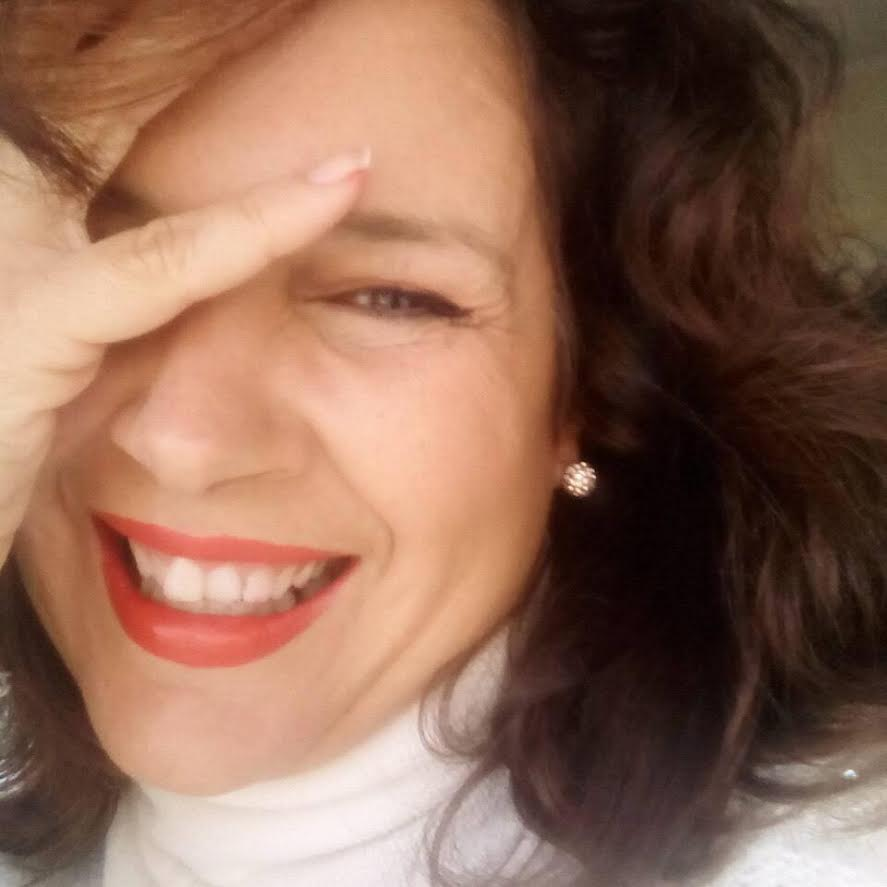 Ana Luísa Gonçalves Pedro