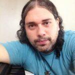 Caetano Rojas