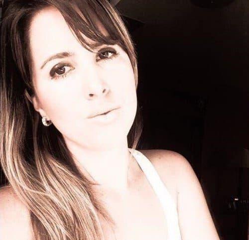 Letícia Gitahy