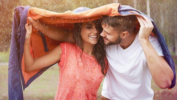 O que é preciso para ter o relacionamento ideal ser feliz e satisfeito