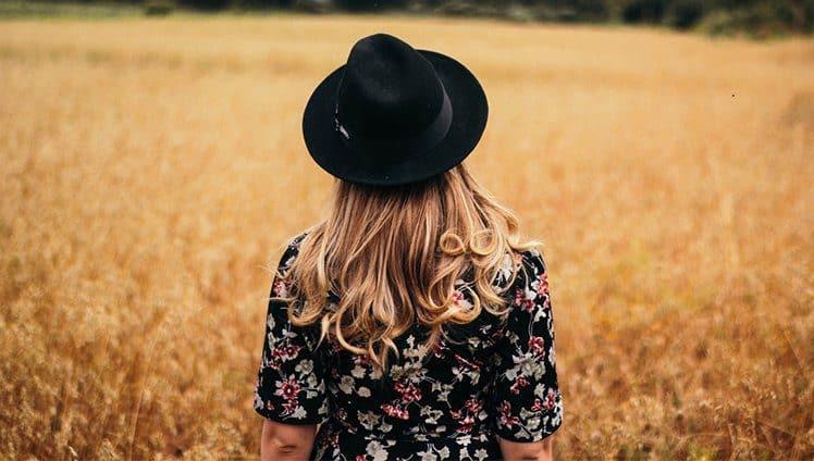 O que precisamos nos momentos que perdemos pessoas que amamos
