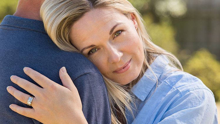 Sobre o abraço... nunca economize ele é cura.