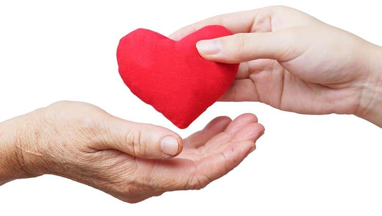 Ética x Empatia Qual é a essência para a boa convivência