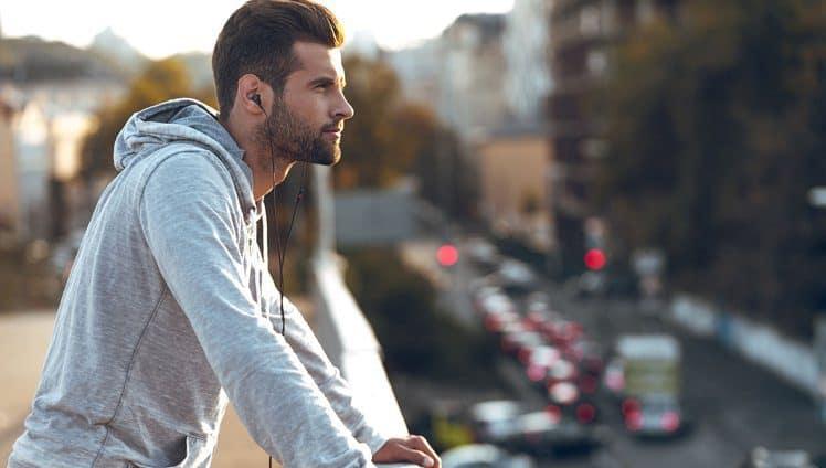 10 coisas para parar de se esperar dos outros
