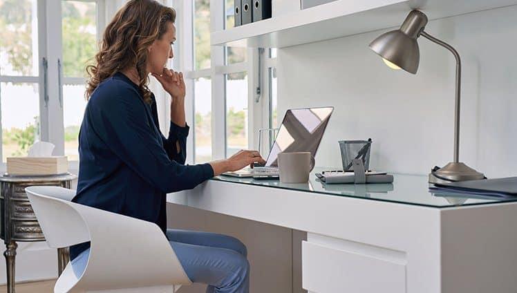 6 Erros que atrapalham seu desenvolvimento em seu Home Office