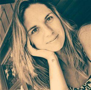 Amanda Madoenho