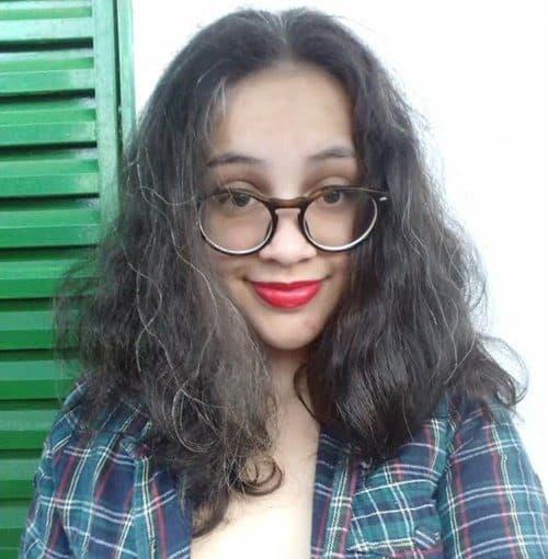 Bianca Vieira