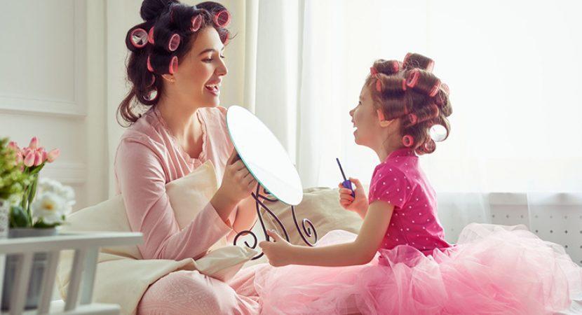 10 Coisas Que Amo Na Minha Mãe: Essas São As 10 Principais Coisas Que As Mães Fortes