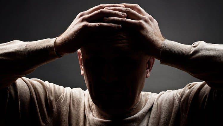 Prováveis Motivos Que Estão Te Trazendo Os Fracassos as Doenças e a Infelicidade