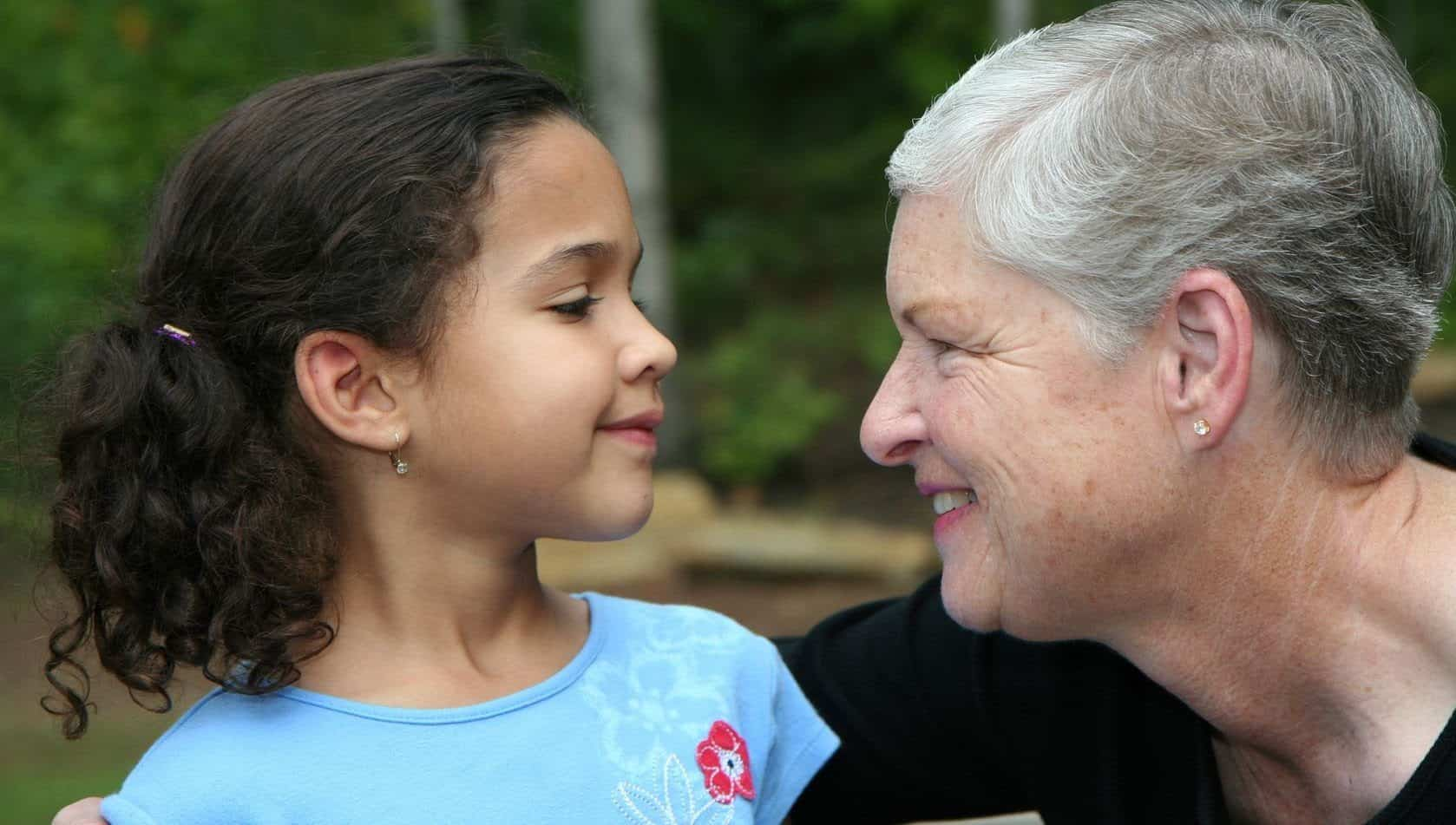 Quando atingimos um certo grau de maturidade passamos a viver a seriedade de uma criança nas experiências de um adulto.