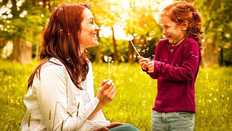 Regra 32 Aproveite as pequenas coisas da vida