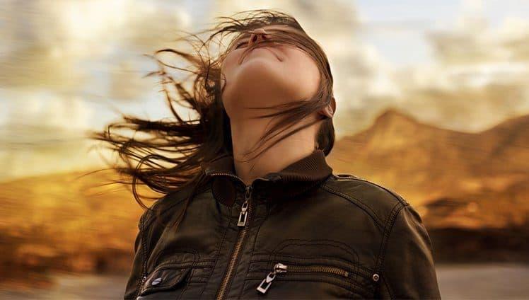 Você achou que era o fim... mas era Deus mudando a direção dos ventos da sua vida