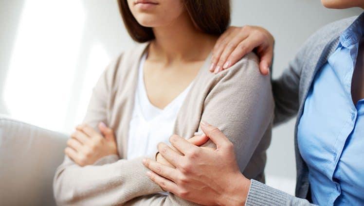 10 Conselhos importantíssimos para empatas e sensitivos