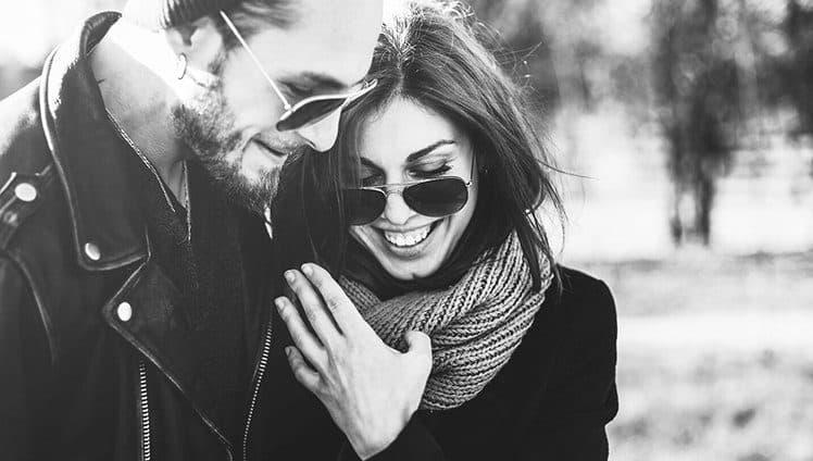 10 hábitos que mantêm seu relacionamento forte