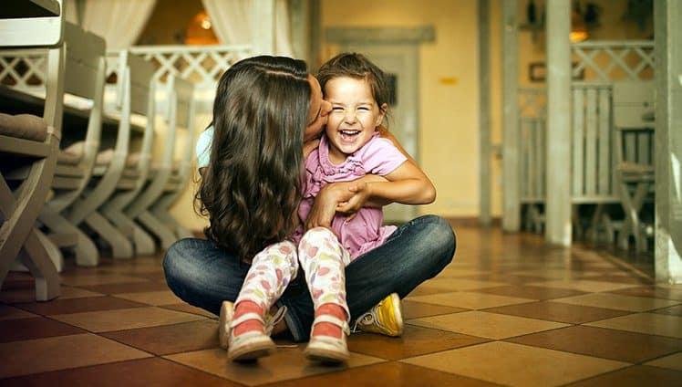 12 coisas que você entende apenas depois de se tornar tia