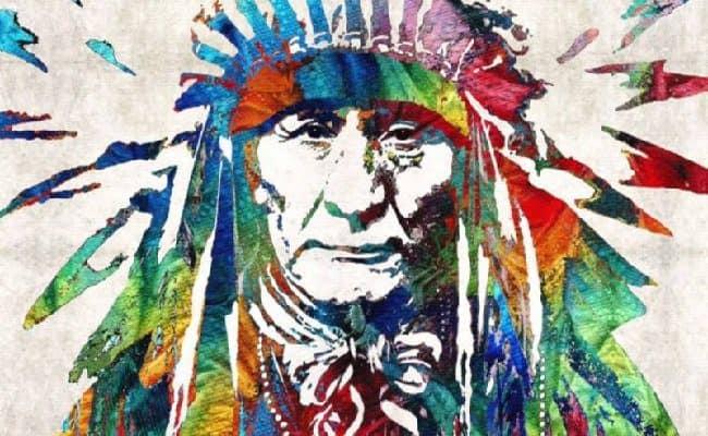 7 habilidades de sobrevivência dos nativos