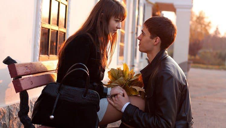 Antes que seja tarde diga eu te amo a aqueles que você ama...