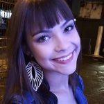 Carolina Tavares