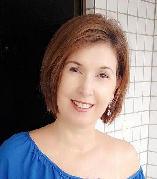 Lucianne Moreira