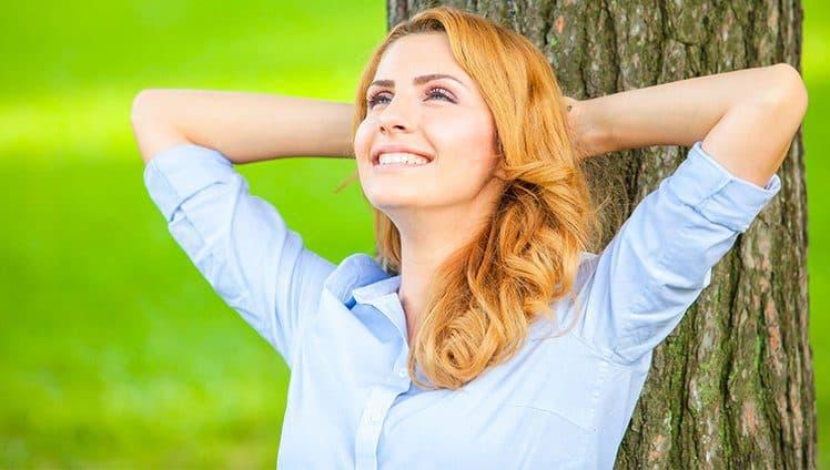 Livre Se Do Stress Praticando Esses 8 Cuidados Com Seu Cérebro