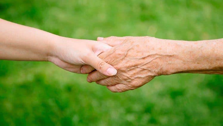 Não permita que abusem de sua bondade transformado a em servidão