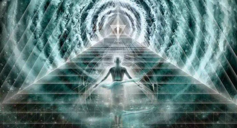 Sinais-de-que-você-está-experimentando-uma-mudança-para-maiores-vibrações