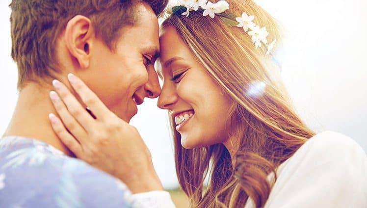 Talvez o amor não deva ser definido