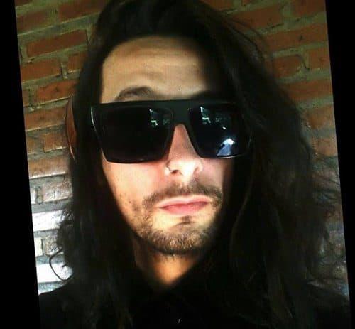 Felipe Lefil
