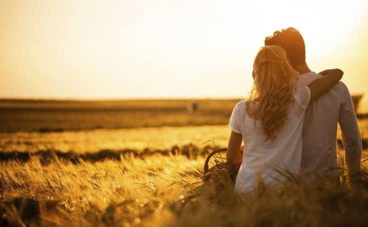 como diferenciar amor real de amor2