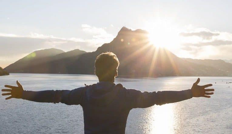 Quer uma vida mais completa? Então desista dessas 6 coisas!