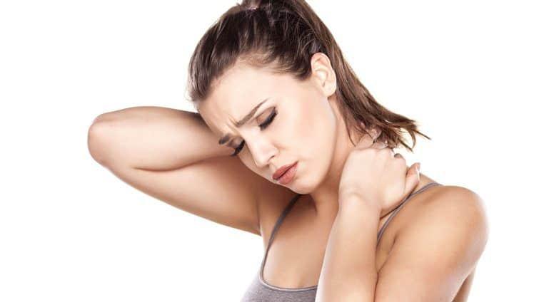 10 Sintomas do esgotamento físico causado pelo excesso de atividades