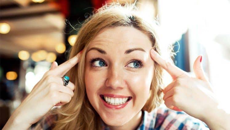 3 dicas simples para turbinar o pensamento positivo