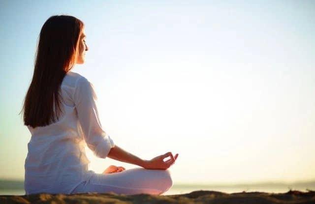 3 mitos sobre yoga
