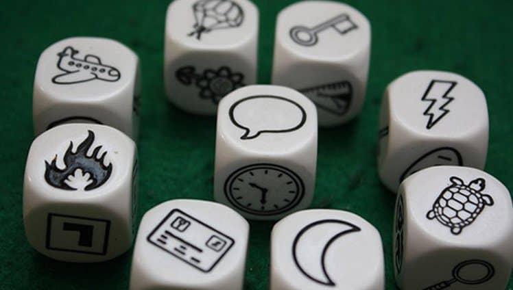 3 truques rápidos para melhorar sua memória