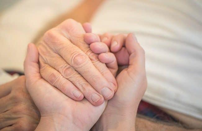 30 maneiras de espalhar bondade
